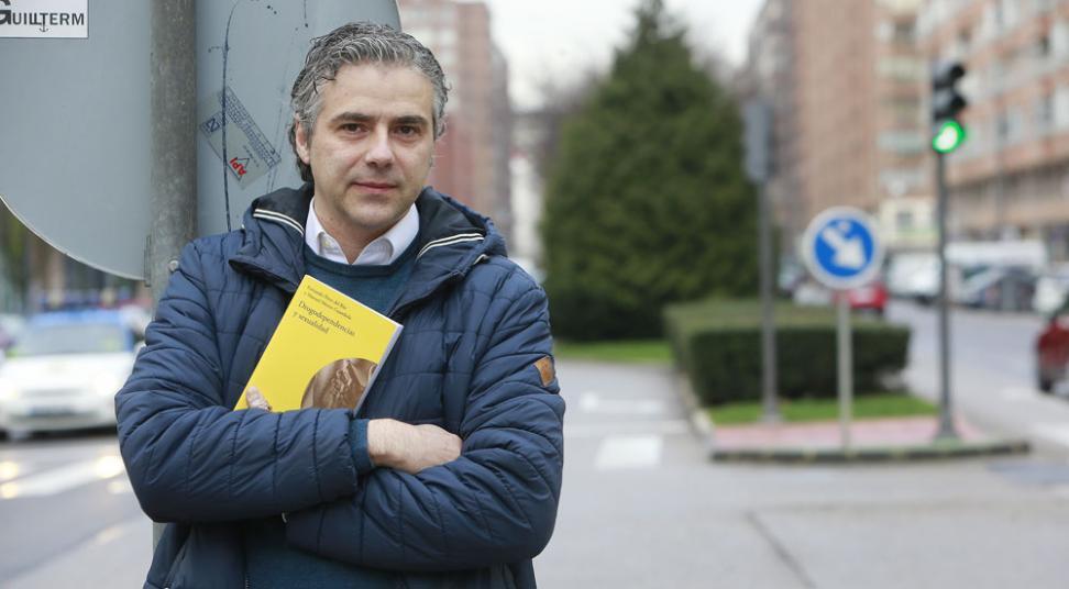 Fernando Pérez del Rio