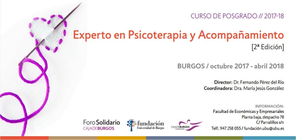 experto en psicoterapia Burgos.jpg