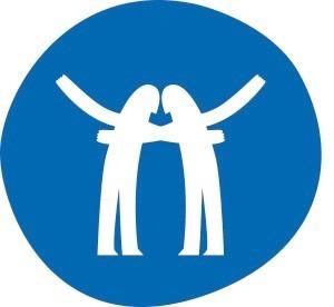 Logo Esperto UBU