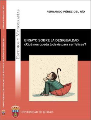 ensayo sobre la desigualdad