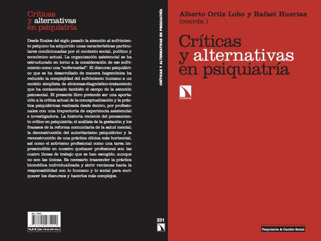 Críticas y alternativas