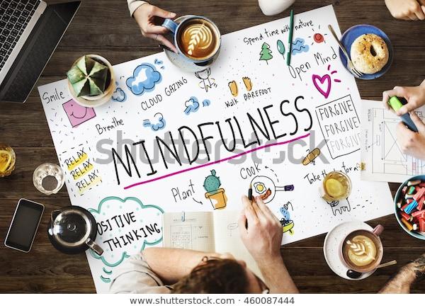 "Mindfulness, capitalismo y exceso del ""Yo"""