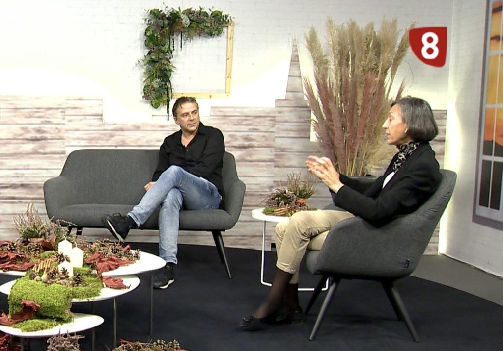 Educar Fernando Pérez del río